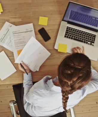 Aprenda como começar a fazer o clipping da sua empresa de forma correta