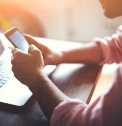 Confira 5 dicas para você fazer o monitoramento de mídia da sua empresa de forma simples
